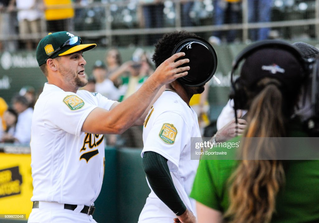 oakland-athletics-shortstop-marcus-semie
