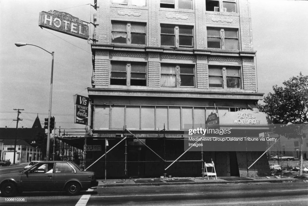 Bay Area News Group Archive : News Photo