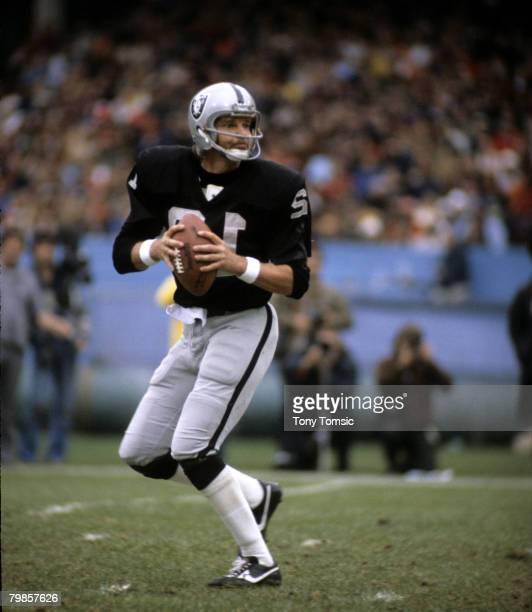 John Madden Raiders Super Bowl
