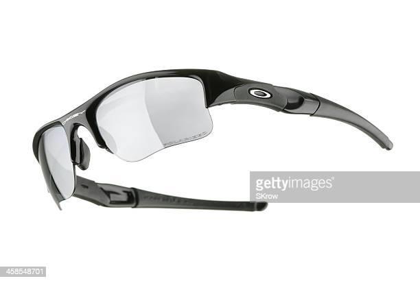 Oakley lunettes de soleil