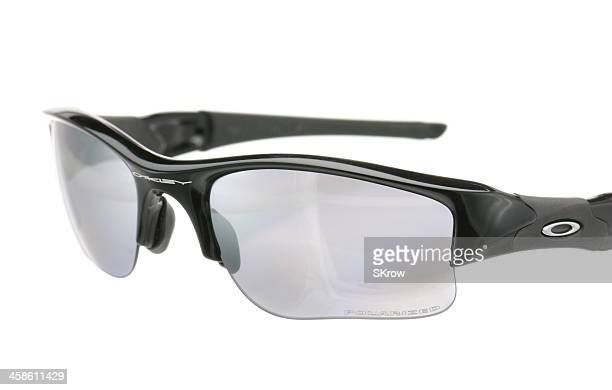 8bbe352fca Oakley Sunglasses Stock Photos and Pictures