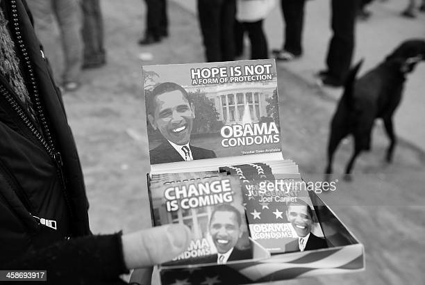 obama condoms - condom box stock pictures, royalty-free photos & images