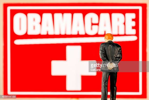 Obamacare: Is it For Me?