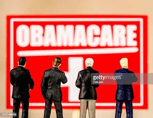 Obamacare: Is it For Us?