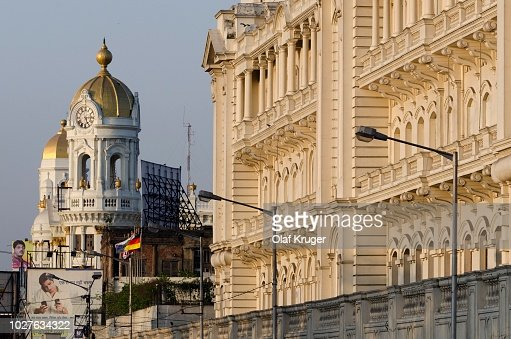 212 Grand Hotel Kolkata Photos And Premium High Res Pictures Getty Images