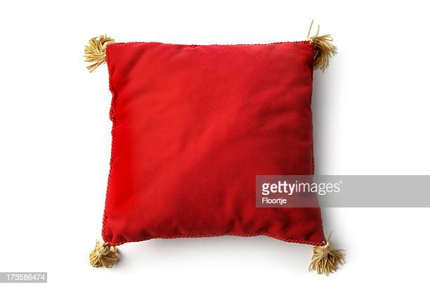 Objects: Pillow