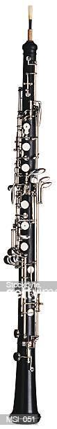 oboe - oboe stock-fotos und bilder