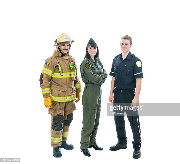 occupations - ems stock pictures, royalty-free photos & images