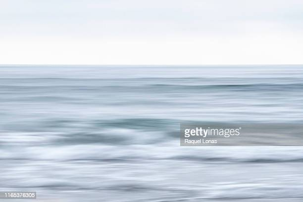 ocean abstract - carlsbad california stock pictures, royalty-free photos & images