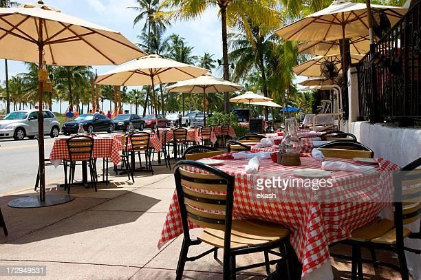 Ocean Ave Miami