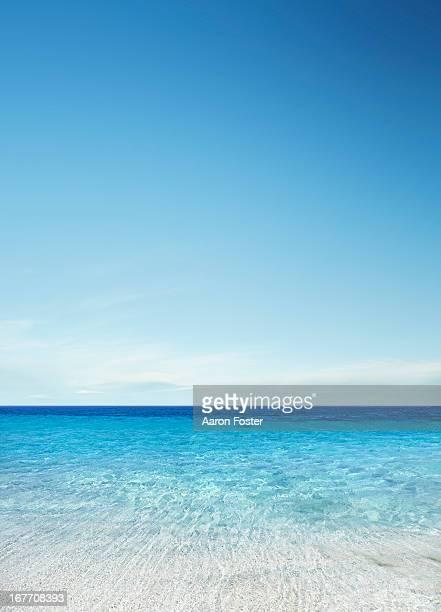 Ocean Beach 9