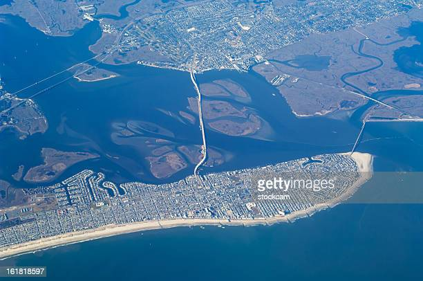 Ocean City New Jersey Stock Photos And Pictures Getty Images