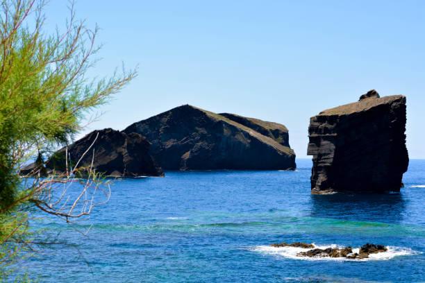 Ocean Rocks' !!!