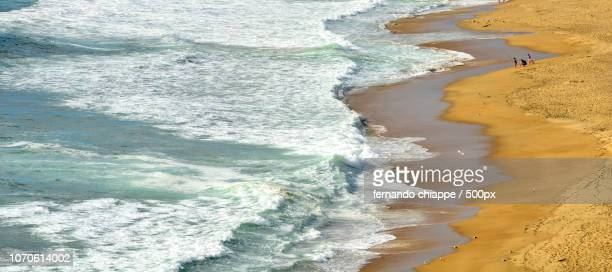 51 Oceano Pacifico Bilder Und Fotos Getty Images