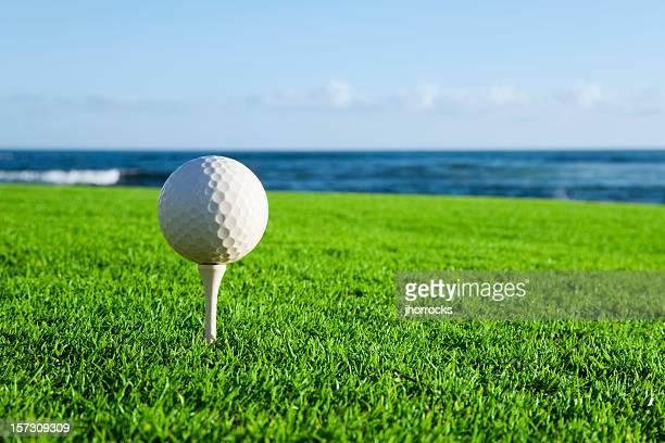 Oceanside Golf