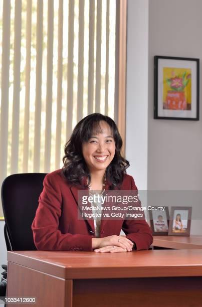 ocfamilyinspiringmomHuang – 3/17/15 – LEONARD ORTIZ ORANGE COUNTY REGISTER _LOR1524NEF OC Family magazine's May cover story is on...