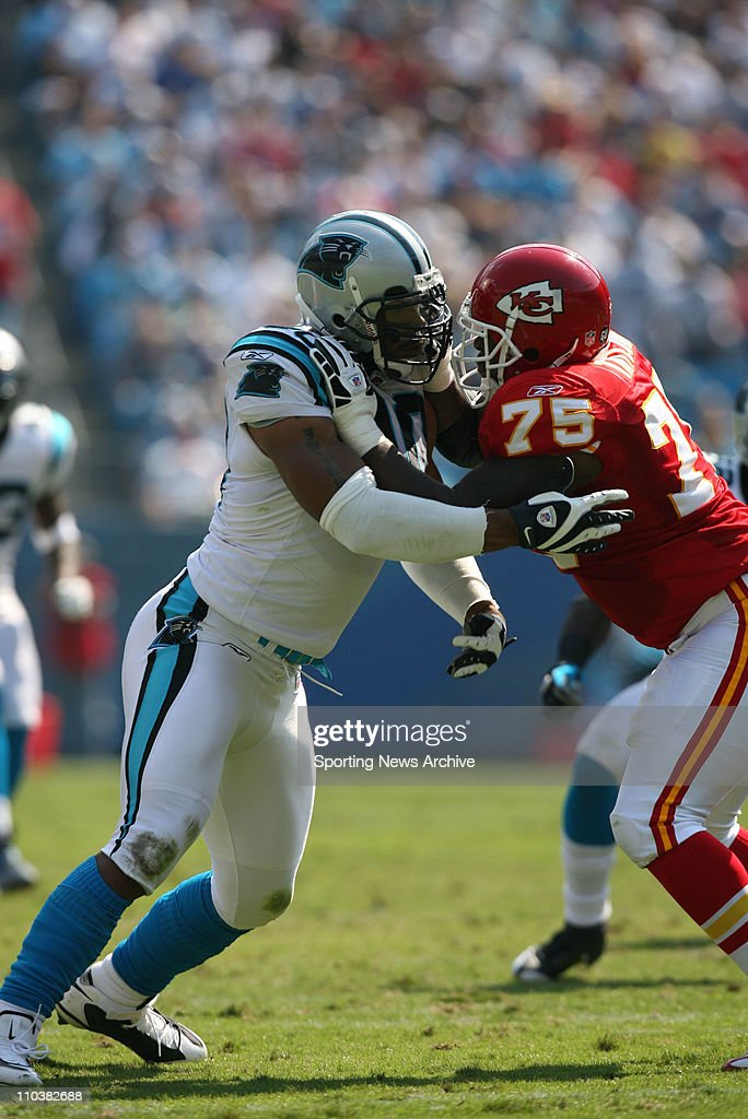 Image result for herb taylor kansas city chiefs
