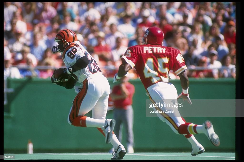 Image result for stan petry kansas city chiefs
