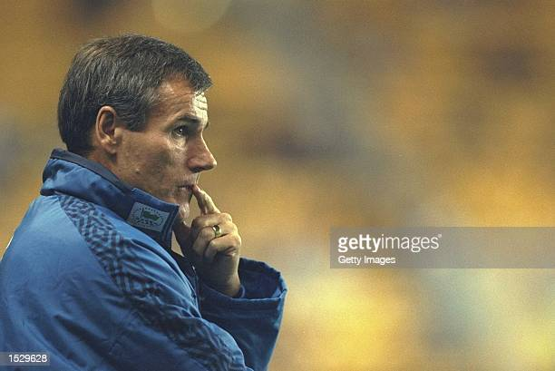 Peter Taylor Football Stock Photos And Pictures Getty Images
