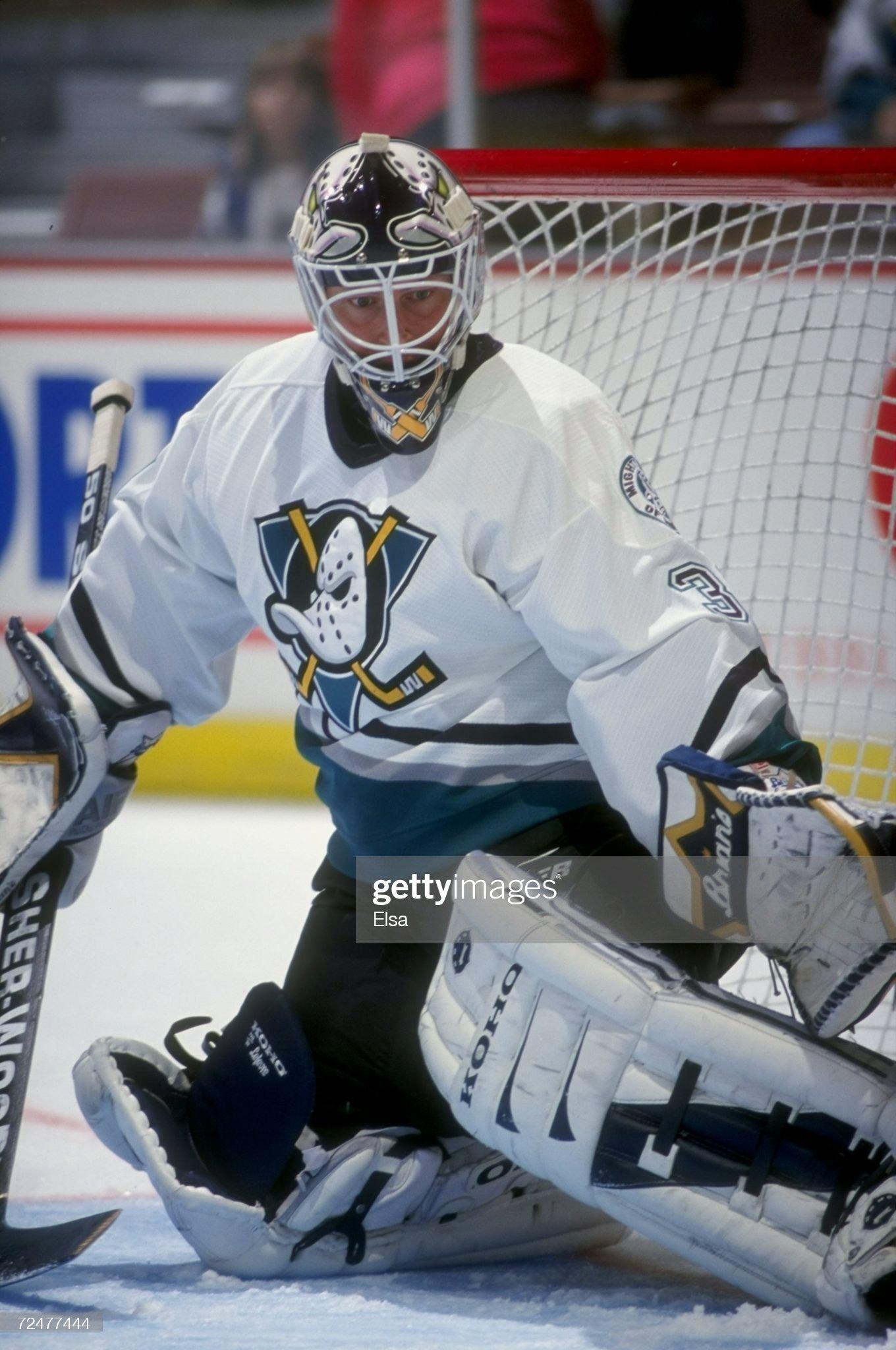 oct-1998-goaltender-dominic-roussel-of-t