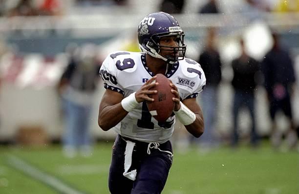 oct-1998-quarterback-patrick-batteaux-of