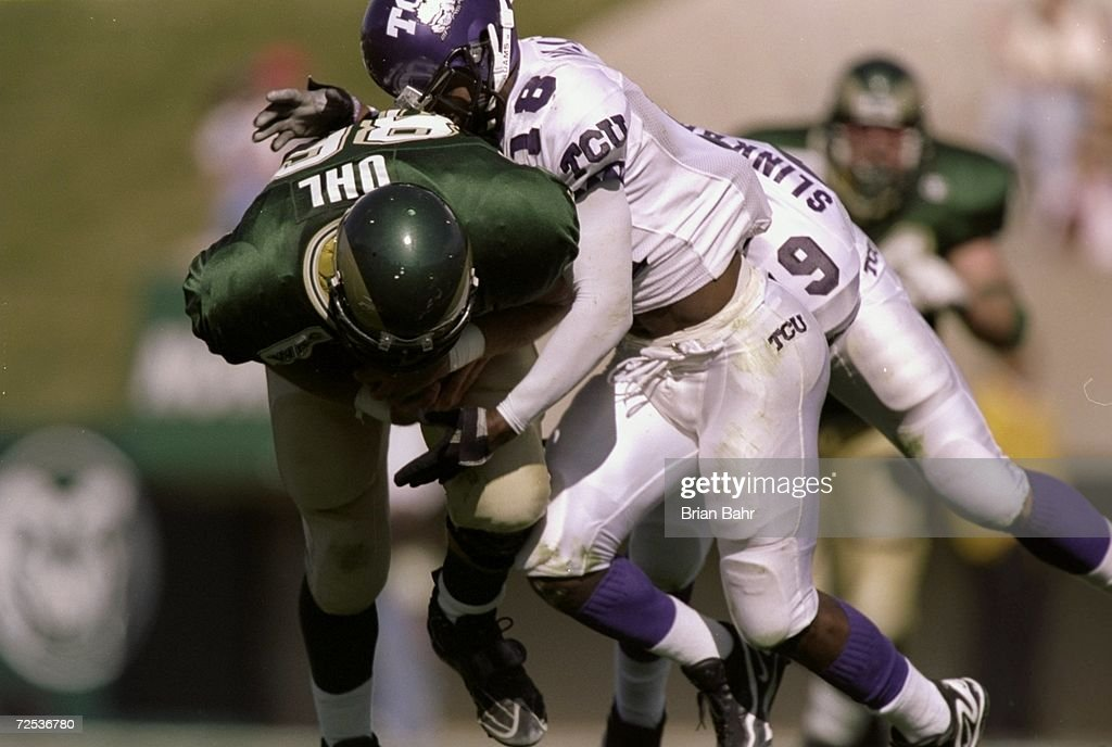 oct-1998-tight-end-derrek-uhl-of-the-col
