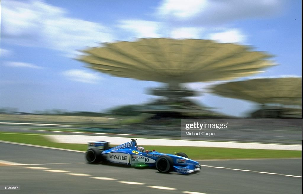 oct-1999-alexander-wurz-of-austria-races
