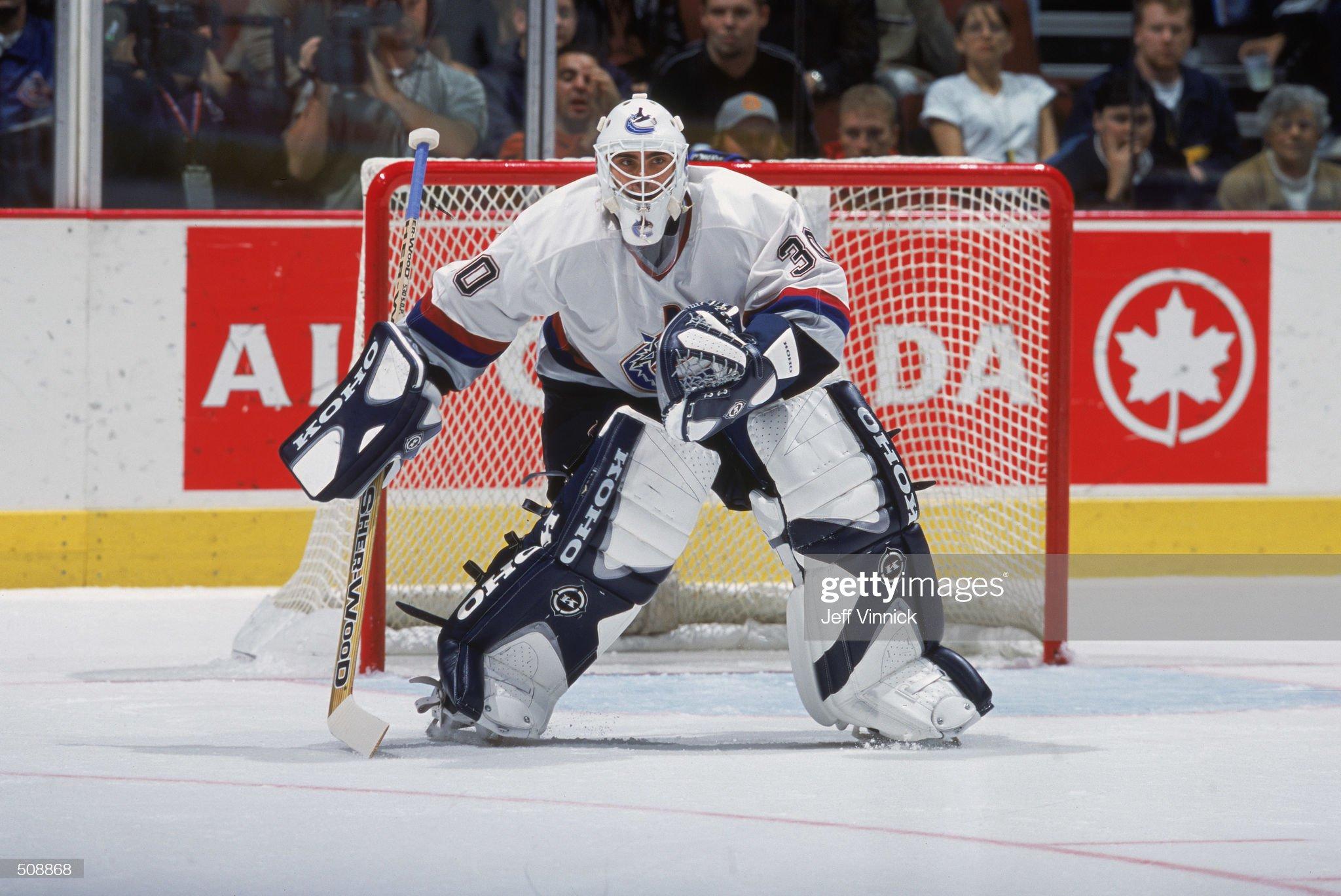 oct-2001-goaltender-martin-brochu-of-the