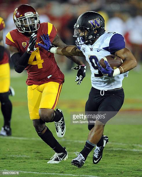 Usc Trojans Pictures and Photos | Getty Images