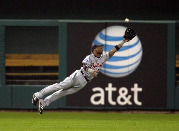 MLB 2006 World Series