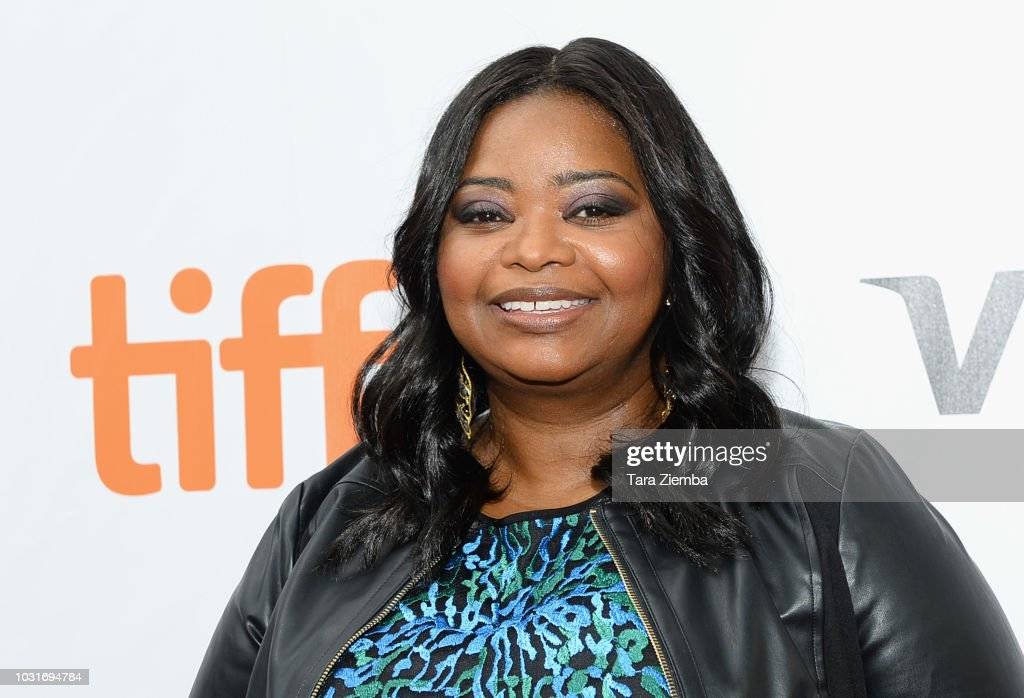 "2018 Toronto International Film Festival - ""Green Book"" Premiere - Arrivals : News Photo"