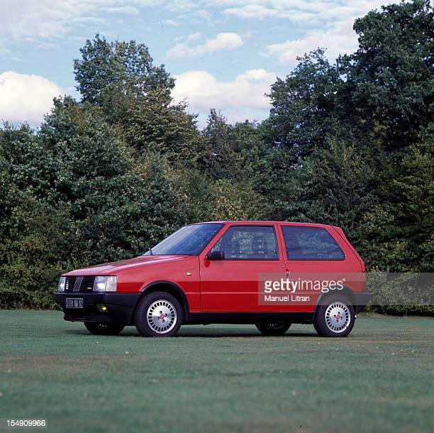Fiat Uno Turbo Ie Stock Photos and Pictures   Getty Images Fiat Uno Turbo On Board on fiat punto turbo, fiat coupe turbo, fiat cinquecento, fiat bravo hgt, lancia delta turbo, volkswagen golf turbo, alfa romeo 75 turbo, mercedes benz sls amg turbo, suzuki cultus turbo, fiat multipla, fiat croma, fiat panda, saab 900 turbo, fiat seicento, renault 5 turbo, fiat barchetta,