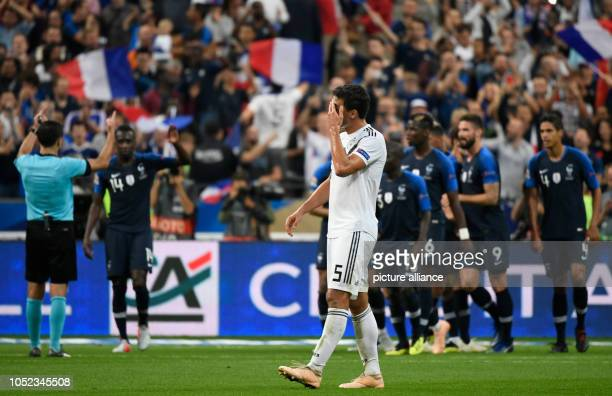 france v serbia nations league ストックフォトと画像 getty images