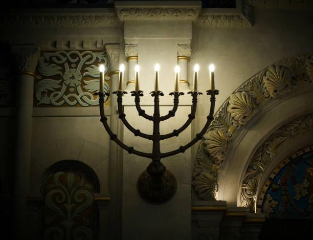 DEU: Jewish Cultural Days