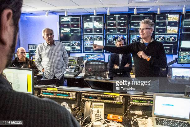 Live PD is an American television program on the AE Network It follows police officers in the course of their nighttime patrols live broadcasting...