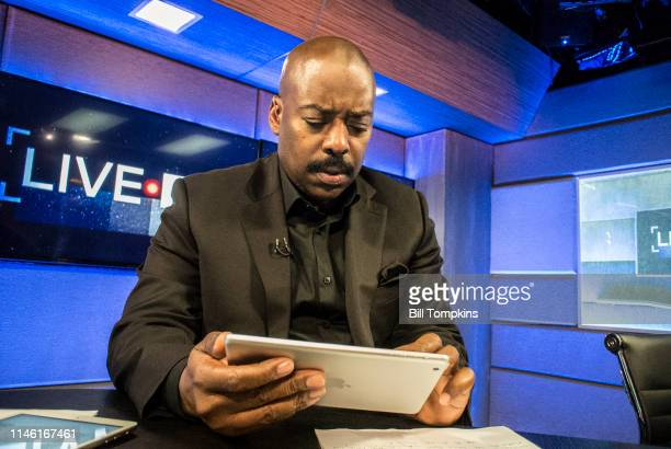 October 21, 2016]: Live PD is an American television program on the A&E Network. It follows police officers in the course of their nighttime patrols...