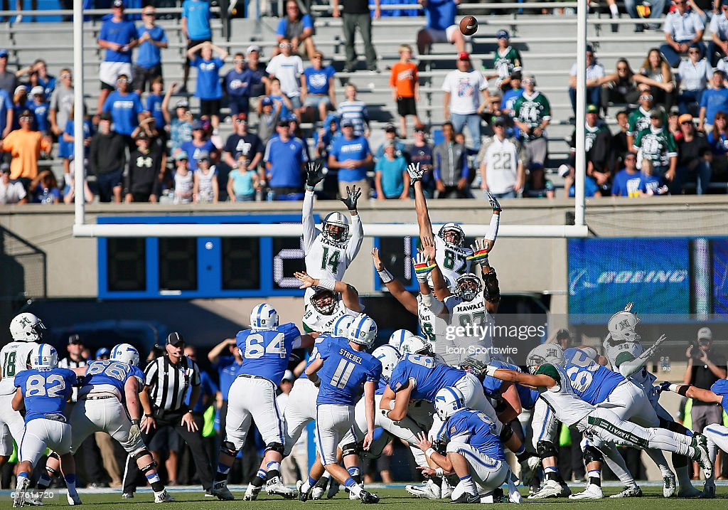 Image result for air force football special teams