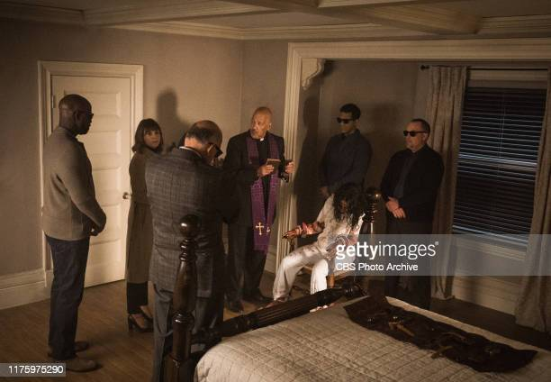October 31 On Halloween night Kristen and David are sent to assess an exorcism but once the pair analyzes the situation they are at odds while trying...
