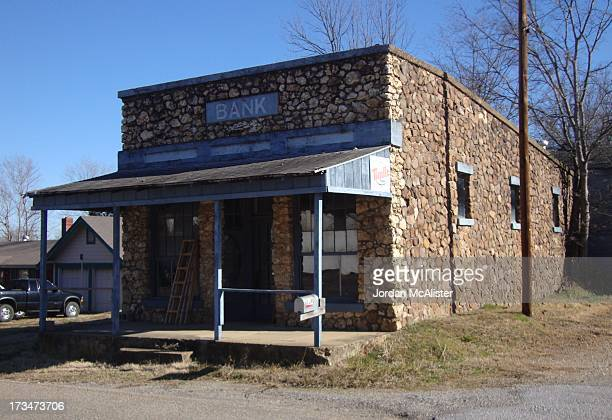 Oden is a small Ouachita Plateau town located in western Montgomery County on State Route 88.