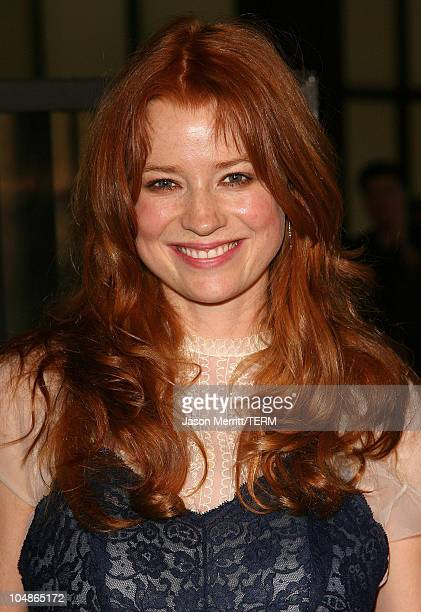 Odessa Rae during Hard Candy Los Angeles Premiere Arrivals at Directors Guild in Hollywood California United States