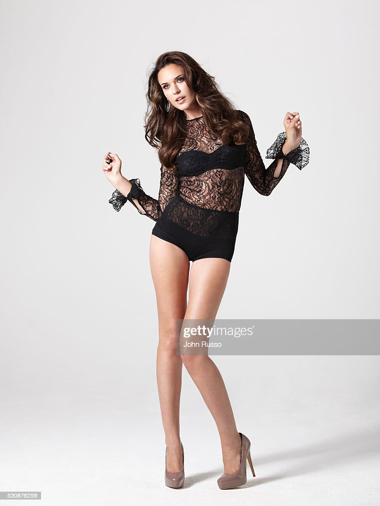 Odette Annable nudes (94 foto), images Fappening, Snapchat, cameltoe 2016