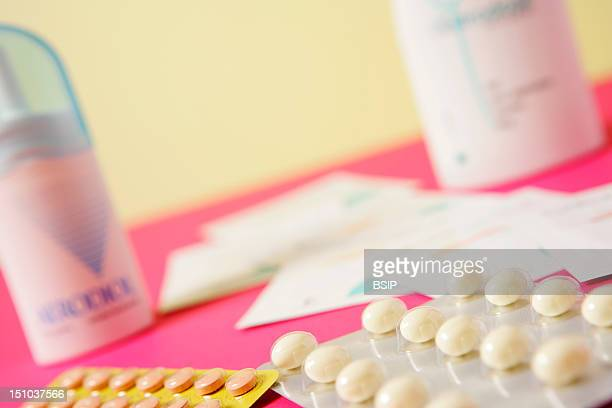 Oesclim Transdermal Patch Containing EstradiolOestrodose Gel For Dermal Application Containing EstradiolAerodiol Solution For Nasal Pulverization...