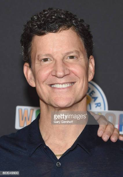 brian goldner stock photos and pictures getty images
