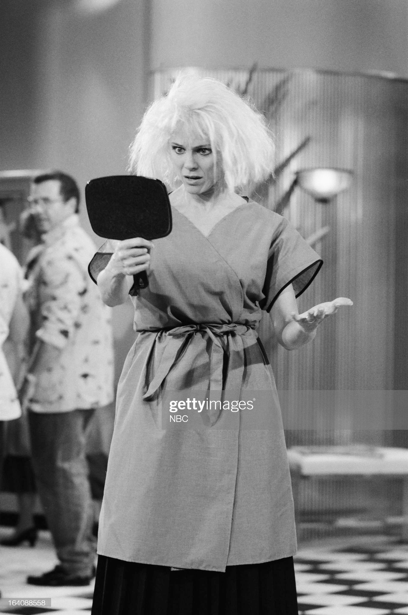 of-human-blondage-episode-203-pictured-valerie-harper-as-valerie-picture-id164088558