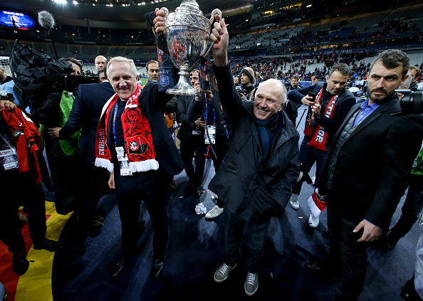 COUPE DE FRANCE 2018-2019 - Page 5 Of-kering-and-owner-of-stade-rennais-francoishenri-pinault-and-his-picture-id1139749973?k=6&m=1139749973&s=594x594&w=0&h=KC-gaUyRifmVyShblNPv60zgY8vrsedaxGTMXK7yARw=