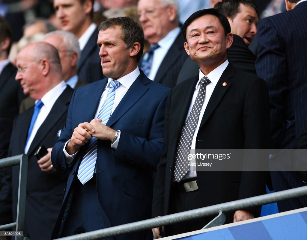 https://media.gettyimages.com/photos/of-manchest-city-garry-cook-and-manchester-city-owner-thaksin-look-picture-id82804203