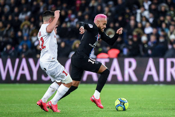 MHSC -EQUIPE DE MONTPELLIER -LIGUE1- 2019-2020 - Page 5 Of-psg-during-the-ligue-1-match-between-paris-and-montpellier-at-parc-picture-id1197940177?k=6&m=1197940177&s=612x612&w=0&h=pAG_YjiUJLKngHdIJ_uoYC5TNIrAgWz_tm4jpee6CSU=