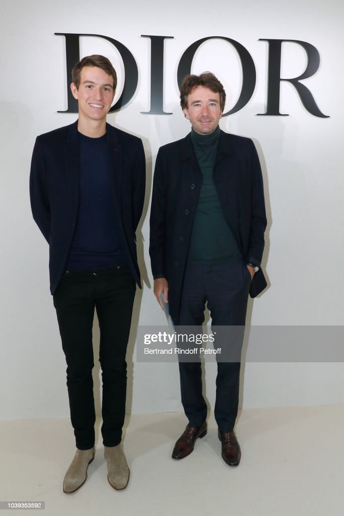 of-rimowa-alexandre-arnault-and-his-brother-general-manager-of-picture-id1039353592