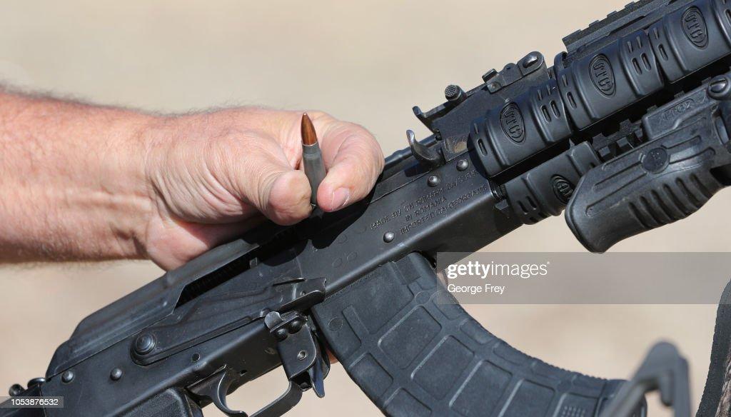 image regarding Polish Ak 47 Receiver Template Printable referred to as Ak47 3d Blueprint