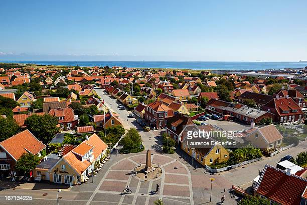 of Skagen